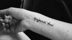 Tattoo Submission: Irene (Buenos Aires) (via Bloglovin.com )