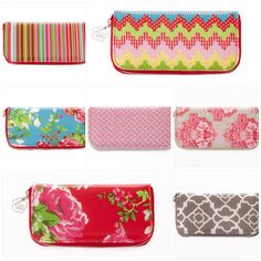 Iphone 4s, Pot Holders, Wallet, Facebook, Gifts, Bags, Pocket Wallet, Presents, Handbags
