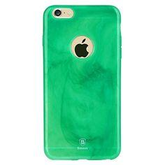 StrongFirst Apple iPhone Cases, Baseus Series iPhone 6s J... https://www.amazon.com/dp/B01FA89YYE/ref=cm_sw_r_pi_dp_RhzJxb3335MP4