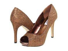 rsvp brenna  #heels #shoes #pumps