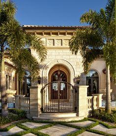 112 Best Custom Luxury Home Designs - The Sater Group images ... Dan Sater S Luxury Home Designs on inside dan sater designs, sater's house designs, luxury house plans designs, dan sater's mediterranean home plans,