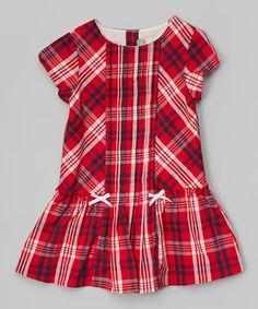 e8718c105c85 32 Best masho images | Kids fashion, Little girls, Toddler girls