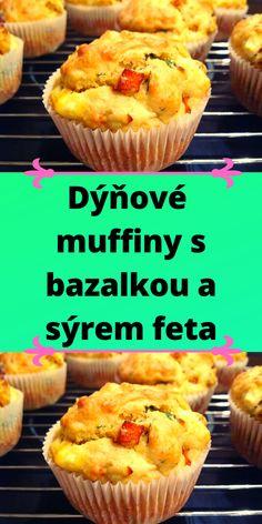 Muffin, Breakfast, Food, Hokkaido, Morning Coffee, Essen, Muffins, Meals, Cupcakes