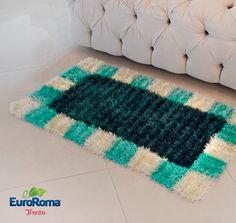 tapete-quadradinhos-trento-euroroma-novo