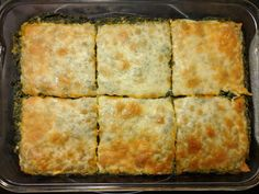 * Photo shows Muenster cheese layer on the top only. See below for full cheese 'crust' Low Carb Keto, Low Carb Recipes, Banting Recipes, Meatless Recipes, Ketogenic Recipes, Greek Recipes, Diabetic Recipes, Vegetable Recipes, Healthy Recipes