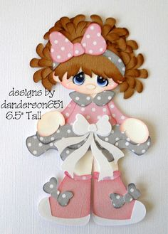 US $12.00 New in Crafts, Scrapbooking & Paper Crafts, Scrapbooking Pages (Pre-made)