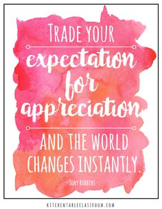 Contentment for You, Your Kids, and Home with Free Printable Quotes РThe Kitchen Table Classroom - Sch̦nen Nachmittag Bilder Satisfaction Quotes, Contentment Quotes, Free Printable Quotes, Motivational Quotes, Inspirational Quotes, Cute Quotes, Self Development, Wise Words, Favorite Quotes