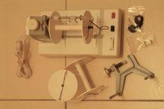 electric-spinner-spinning-wheel-spinning-machine