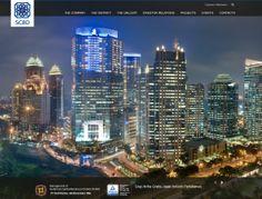 Sudirman Central Business District (SCBD) merupakan kawasan bisnis terpadu, pusat bisnis, business center, office building yang terletak di jantung kota jakarta, indonesia  Visit : http://scbd.com
