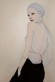 조인혁(Jo In Hyuk)...   Kai Fine Art
