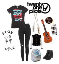 """Sometimes quiet is violent 