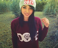 beanies for girls with sayings tumblr - Google Search Street Brands 95cea2332270