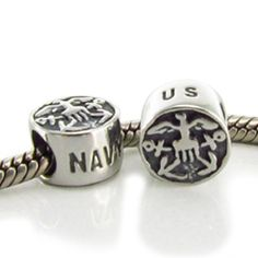 1000 images about pandora charms bracelets on