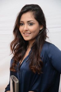 madhu-shalini-latest-photos-pictures-images-pics-gallery-wallpapers-photoshoot (5)