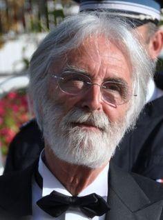 Michael Haneke Oscar 2013