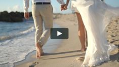 """This is """"Miami Beach Wedding"""" by Häring Photography & Films on Vimeo, the home for high quality videos and the people who love them. Miami Beach Wedding, Film, Photography, Movie, Fotografie, Photograph, Film Stock, Cinema, Photo Shoot"""
