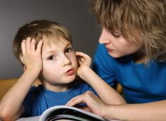 http://www.huffingtonpost.fr/sonia-b/6-questions-parents-enfants-ecole_b_8221214.html