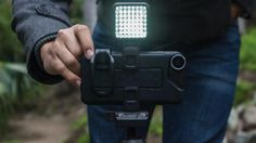 Tips and Tools to Take Your Smartphone Photography to New Dimensions.