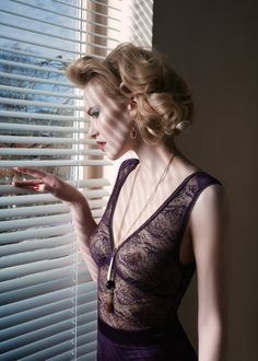 Hollywood Crime by Marc Thirouin, via Behance Keep It Classy, See Through, Sexy, Crime, Fashion Beauty, Hollywood, Guys, Pretty, People