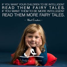 Getting your #kids ready for bed? Don't forget to read with them before sending them off to dreamland!   Watch out for our upcoming Fall collection on http://littletwigandsparrow.com/ | #quotes #parenting