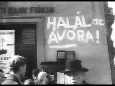 Magyarország Lángokban 1956   Egy nép harca a szabadságért Film, Concert, Movie, Film Stock, Cinema, Concerts, Films
