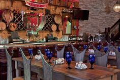Cafe Sevilla is proud to offer the most authentic Spanish ambiance in our tapas bar, restaurant and nightclub. Located in San Diego, Long Beach, and Costa Mesa, California. Catering Halls, Tapas Bar, Liquor Cabinet, San Diego, Restaurant, Make It Yourself, Home Decor, Sevilla, Decoration Home