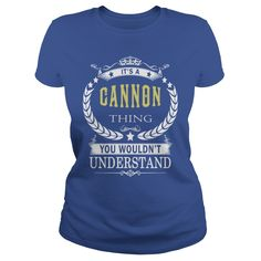CANNON,  CANNONYear,  CANNONBirthday,  CANNONHoodie #gift #ideas #Popular #Everything #Videos #Shop #Animals #pets #Architecture #Art #Cars #motorcycles #Celebrities #DIY #crafts #Design #Education #Entertainment #Food #drink #Gardening #Geek #Hair #beauty #Health #fitness #History #Holidays #events #Home decor #Humor #Illustrations #posters #Kids #parenting #Men #Outdoors #Photography #Products #Quotes #Science #nature #Sports #Tattoos #Technology #Travel #Weddings #Women