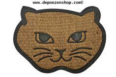 doormat cats