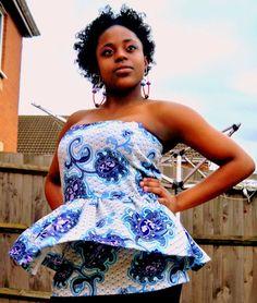 #makeupbyme #love #beauty #fotd  #africanfashiontrends #designer #london #nigerianfashion #sellingnow #goodday  #makeup #goddess #beautyoftheday #darkskingirl #laugh #motd #africanwoman #africanhotties #blacklady #style #africanlady #blacks #brownskin