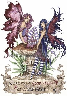 Fairy Art Artist Amy Brown: The Official Online Gallery. Fantasy Art, Faery Art, Dragons, and Magical Things Await. Amy Brown Fairies, Elves And Fairies, Dark Fairies, Fairy Dust, Fairy Land, Fantasy Kunst, Fantasy Art, Elfen Fantasy, Fairy Pictures
