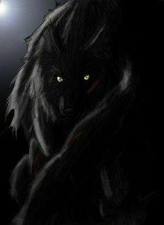 #bloodsucker #buzzard #harpy #kite #shark #vampire #vulture #wolf