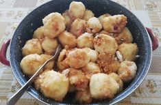 Cauliflower, Vegetables, Food, Basket, Cauliflowers, Meal, Eten, Vegetable Recipes, Meals
