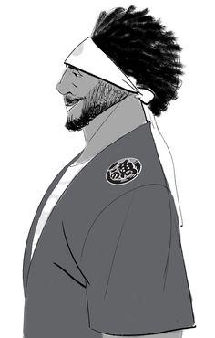 Wasabi from Big Hero concept art Character Concept, Character Art, Concept Art, Sketch Inspiration, Character Inspiration, Storyboard, Walt Disney, Anime Character Drawing, Character Sketches