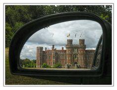 Herstmonceux   Flickr - East Sussex, England by Loe Giesen