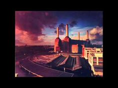 Pink Floyd - Dogs (Full Song)