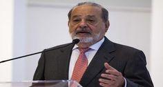 Los Rostros de México: Carlos Slim pone las cosas en claro con respecto a...