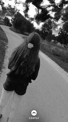 Everyone is waiting for someone who will never come back