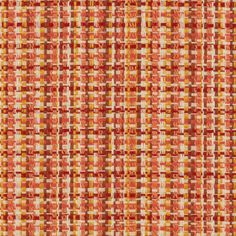 Sinclair Upholstery. Designed by Dorothy Cosonas, Sinclair is a timeless multicolor texture. Made from 100% solution dyed olefin, it can be used for upholstery both indoors and outdoors.