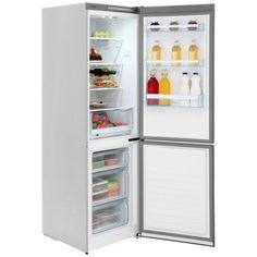 bosch exxcel kgn34vb20g freestanding fridge freezer black nld rh pinterest com Bosch Front Load Washer Bosch Nexxt 500 Series Dryer