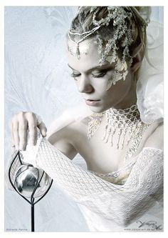 Winter / Angelic / Heroin
