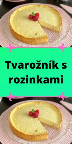 Cereal, Cheesecake, Mexican, Breakfast, Ethnic Recipes, Food, Morning Coffee, Cheesecakes, Essen