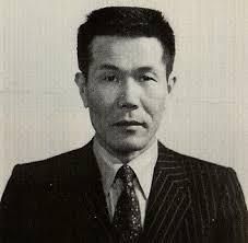 「菅谷政雄」の画像検索結果 Mafia