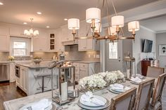 Interior Paint, Interior Decorating, Interior Design, Home Staging Companies, Real Estate Staging, Led Projects, Furniture Arrangement, Design Consultant, Building A House