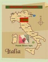 Impariamo l'Italiano: Cibi, an ebook by Derya Agis at Smashwords
