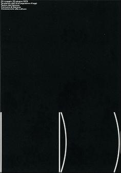ag fronzoni arte jugoslava jugoslavia poster
