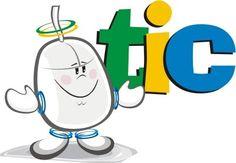 El coordinador/equipo TIC: funciones y tareas