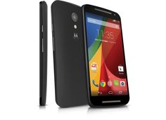 Motorola has released Android Lollipop updates for Moto G 2 Gen in this article I bring the Install Android Lollipop on Unlocked Bootloader Moto G XT1068 (2014)