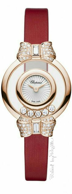Luxury watches, world of watches, authentic watches, swiss watch brands, luxury… Stylish Watches, Luxury Watches For Men, Bijoux Chopard, Luxury Watch Brands, Expensive Watches, Seiko Watches, Beautiful Watches, Quartz Watch, Fashion Watches