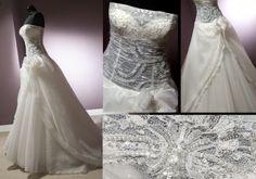 Sweet collection - Abiti da Sposa - Oreliete Spose