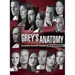 Dre Grey, Leçons D'anatomie: Saison Un | Walmart.ca